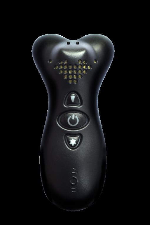 Conversor HD Microphone