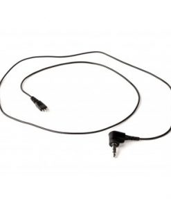 OTICON Monaural direct audio input cable