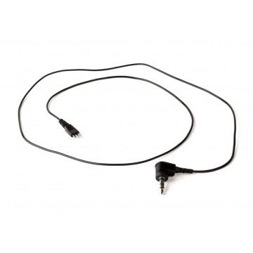 OTICON Monaural direct audio input cable
