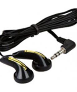 Conversor earphones