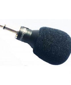 Listenor Pro plug in microphone