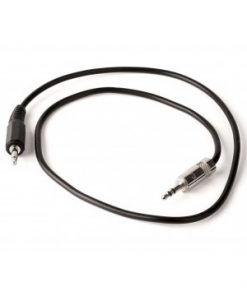 Conversor Pro connecting cable for Apple devices