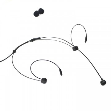 Conversor HD transmitter with headset mic