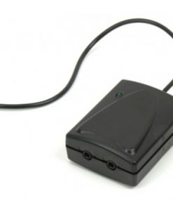 Conversor TV Pro upgrade kit