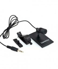Conversor Pro transmitter -with MM1 lapel mic